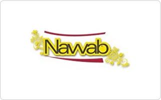 Nawab Cuisine Of India Gift Certificate