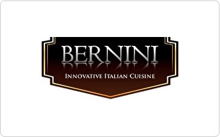 Bernini of Ybor Gift Card
