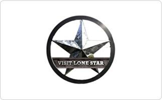 Lone Star Allston Gift Card