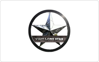 Lone Star Cambridge  Gift Card