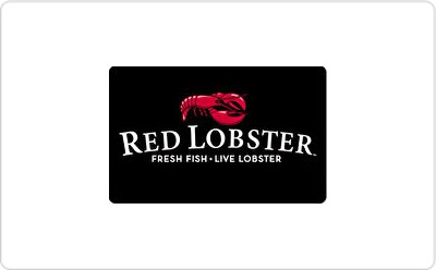 Red Lobster®