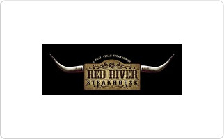 Red River Steakhouse Gift Certificate