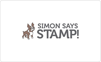 Simon Says STAMP! Gift Card
