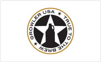 Growler USA - Centennial, CO Gift Card