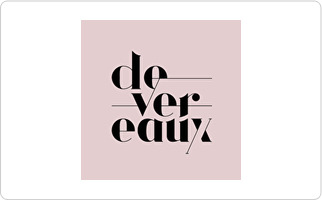 Devereaux Gift Card