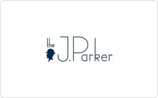 The J. Parker Gift Card