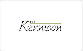 The Kennison Gift Card