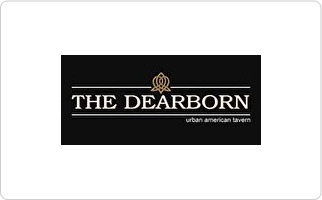 The Dearborn Tavern Gift Card