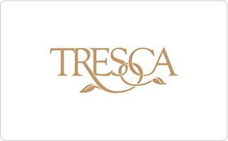 Tresca Gift Card