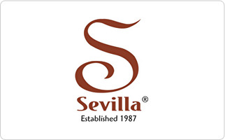 Cafe Sevilla - Costa Mesa Gift Card