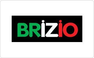 Brizio Pizza Gift Card