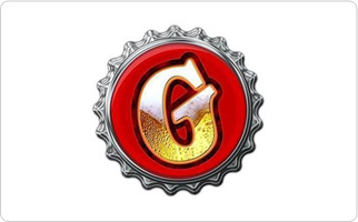 Garfield's Restaurant & Pub - Selinsgrove, PA Bridgeport, WV & Branson, MO Gift Card