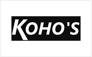 Koho's Maui Grill & Bar Gift Card