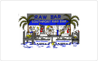 Southport Raw Bar Gift Card