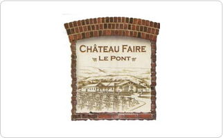 Chateau Grill at Chateau Faire Le Pont Gift Certificate