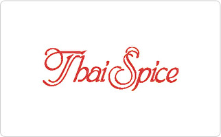 Thai Spice - Ft. Lauderdale Gift Card