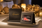 Perry's Steakhouse & Grille Gift Card