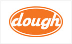 Dough Gift Card