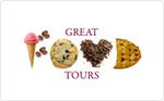 Great Food Tours - San Francisco