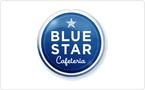 Blue Star Cafeteria Gift Card