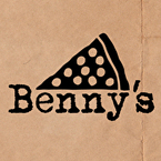 Benny's Gift Card
