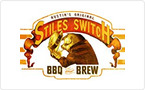 Stiles Switch BBQ & Brew Gift Card