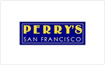 Perry's San Francisco