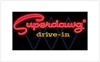 Superdawg Drive-In Gift Card