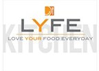 Lyfe Kitchen Gift Card