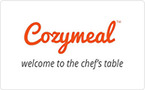 Cozymeal Private Restaurants, Cooking Classes, Chef Catering & Food Tours - San Jose Gift Card