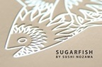 SUGARFISH Gift Card