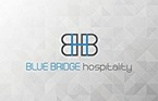 Blue Bridge Hospitality Gift Card