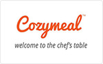 Cozymeal Private Restaurants, Cooking Classes, Chef Catering & Food Tours - Denver