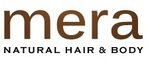 Mera Natural Hair & Body