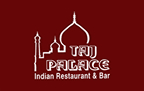 Taj Palace Indian Restaurant & Bar Gift Card