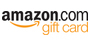 Amazon.com Gift Card Gift Cards