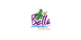 Bella On the River Gift Cards