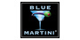 Blue Martini Gift Cards