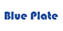 The Blue Plate - San Francisco Gift Cards