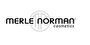 Merle Norman Cosmetic Studio & Spa - Charlotte Gift Cards