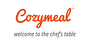 Cozymeal Private Restaurants, Cooking Classes, Chef Catering & Food Tours - San Francisco Gift Cards