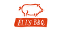 Eli's BBQ Gift Cards