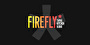 Firefly Tapas Kitchen & Bar Gift Cards