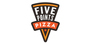 Five Points Pizza Gift Cards