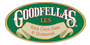 Goodfellas - LES Gift Cards