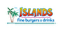 Islands Restaurants Gift Cards