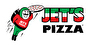 Jet's Pizza® Gift Cards