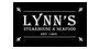 Lynn's Steakhouse Gift Cards