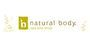 Natural Body Spa and Shop - Brookhaven Gift Cards