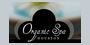 Organic Spa Houston at Bayou on the Bend Gift Cards